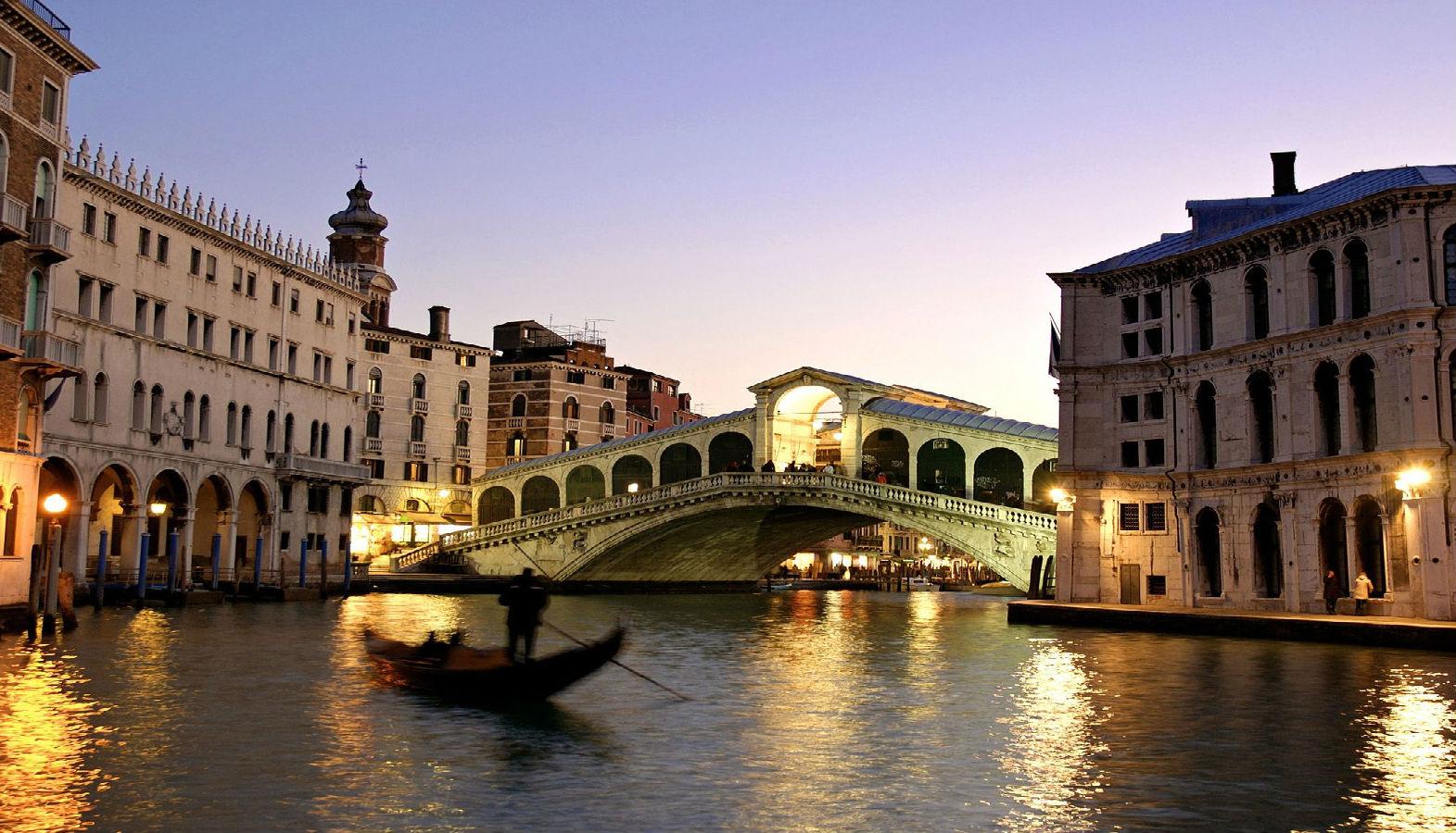 venezia_notte