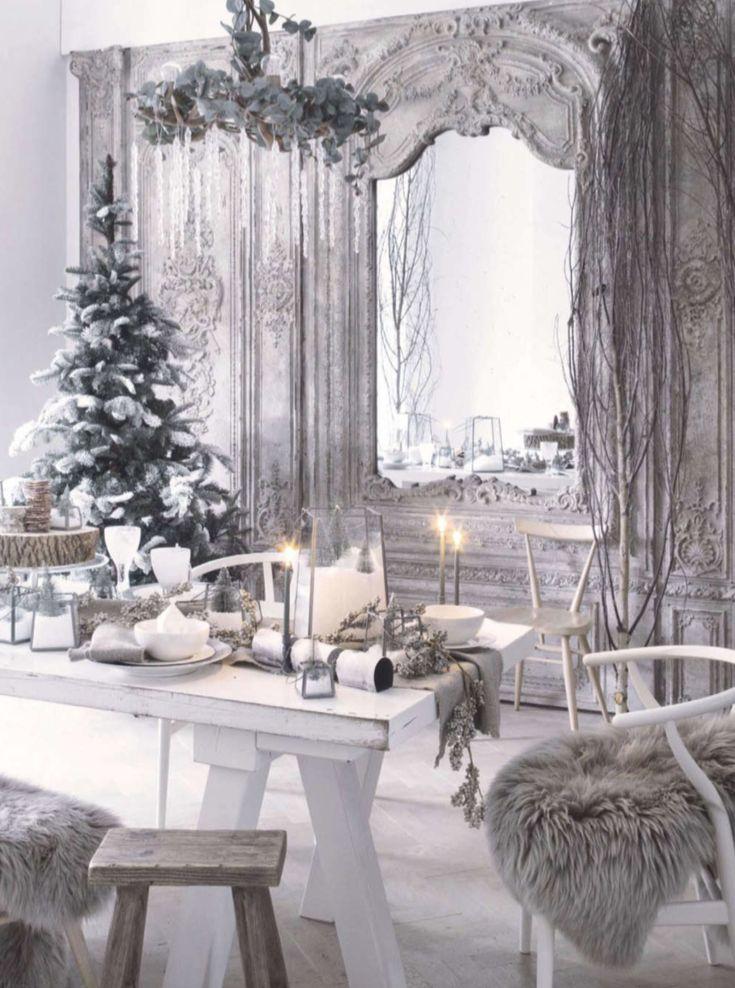 christmas-interiors-home