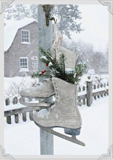 decorazioni natalizie 4