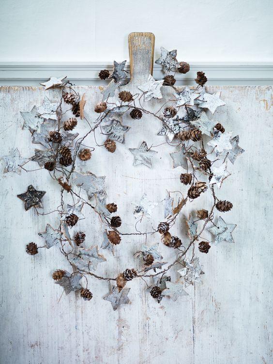 decorazioni natalizie 1