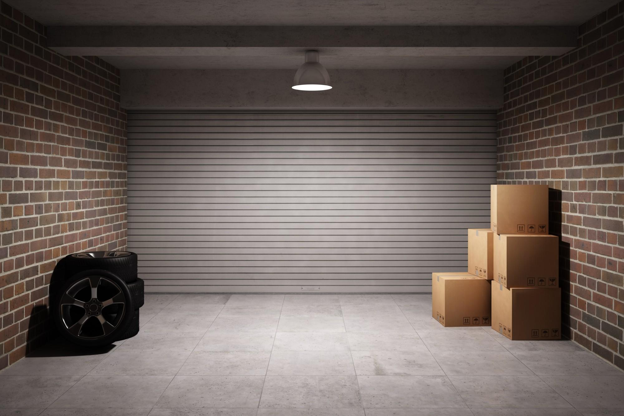 come-pavimentare-il-box-auto_bd95b37ba1027a181da945708812101d
